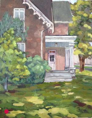 Fairfields-Heritage-House-Ottawa-300-Sold
