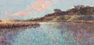 Cuckmere Haven SOLD
